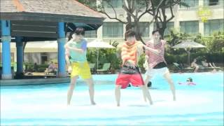 bangtan boys [bts] funny moments 150702 MP3