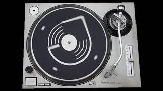 Baixar Black Eyed Peas, J Balvin - RITMO (Bad Boys For Life) - VERSÃO BREGADEIRA