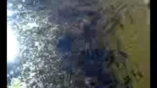 Ловля Рыбы Фидером На Реке Дон Осенью (Лещ,Карась) Видео «Рыболовные Путешествия» [Ютуб Ловля Рыбы.