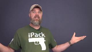 Military Arms Channel on Bump Stocks (Share This Video!)