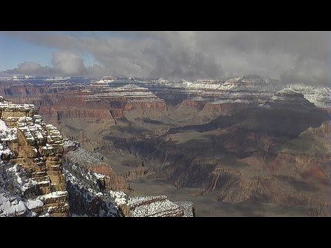 """Episode One:  OOPARTS """"Out of Place Artifacts""""  Mystery of the Egyptian Temple in the Grand Canyon"""
