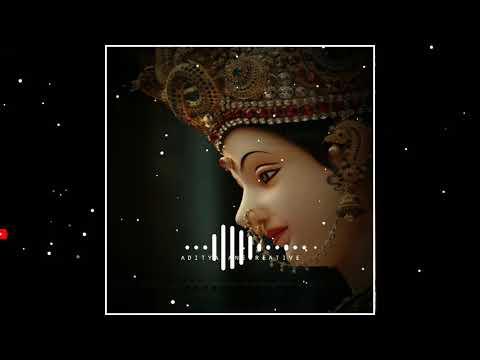 #navratri#-#special_videos#-#2020-#whatsapp_stetas