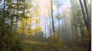 Musica de adoracion, musica instrumental cristiana gratis, musica de piano