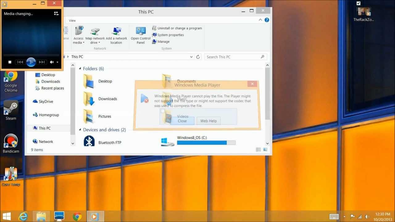Lenovo IdeaPad Yoga 13 Conexant Audio Drivers Download Free
