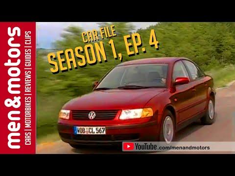 Car File 06/22/98