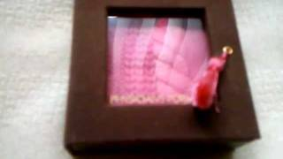 NEW Physicians Formula Cashmere Wear Blush Thumbnail