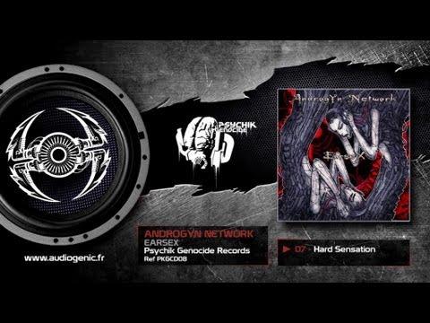 Ybrid - Hardtek Live Hardcore Tekno Nordik Impakt 2002 | FREETEKNO 23 UNDERGROUND MUSIC SON DE TEUF