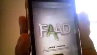 Repeat youtube video How to get free apps without jailbreaking