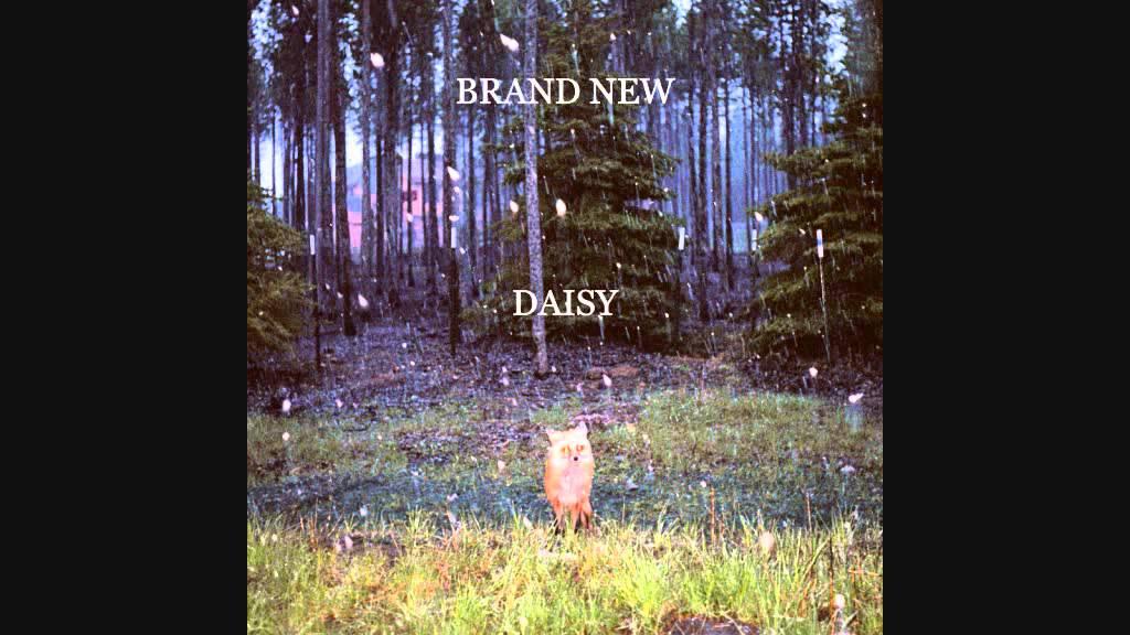 Lyric brand new you won t know lyrics : Brand New - Noro - YouTube