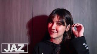 คนเดียว บางที -  YOUNGOHM  (Cover)I Mild & Jaz Studio