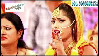 Dulhaba Piyale ba maai Gunjan singh  bhojpuri song new 2019   bhojpuri dj song   JAISWAL DJ