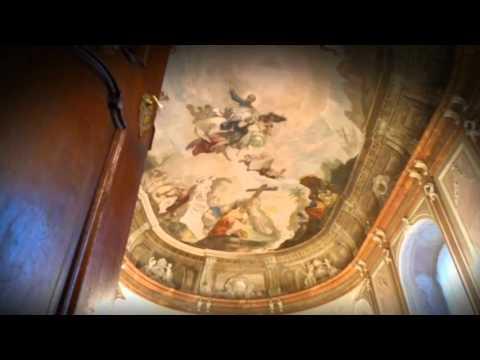 Mozart-Piano Sonata No.12 K.332 in F Major by Marin Gjollma