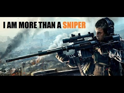 Best Android Sniper Games 2020 BEST SNIPER GAMES FOR ANDROID / IOS || GRAPHICS , STORYLINE   YouTube
