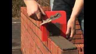 Bricky Tool - Σύστημα χτισίματος