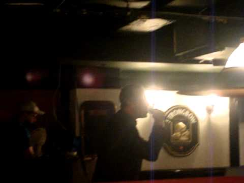 EPIC Karaoke Ottawa Style!