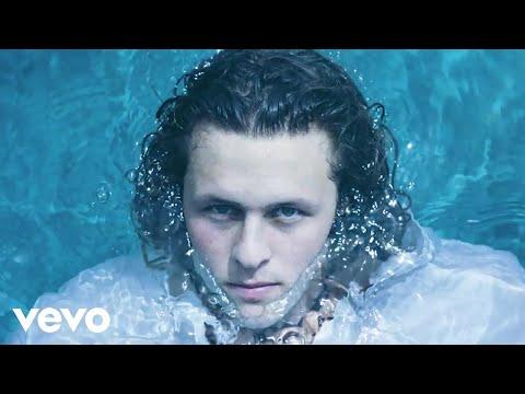 Cody Lovaas - Finally Fallen (Official Video)