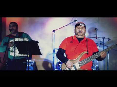 Se Les Pelo Baltazar - Video Oficial #buchonesdeculiacan