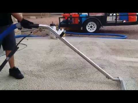 How to/profesional carpet cleaning/ dirty carpets/Cleaning Service Pro, LLC/TSI truckmounts