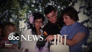 John and Lorena Bobbitt's marriage unravels: 20/20 'The Bobbitts' Part 2