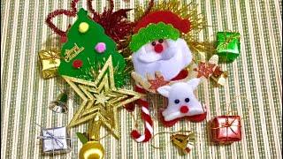 Merry Christmas & Happy New Year 2020! สวัสดีปีใหม่ 2020!