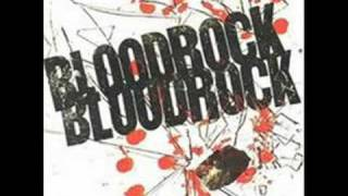 Bloodrock -