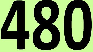 АНГЛИЙСКИЙ ЯЗЫК ДО АВТОМАТИЗМА ЧАСТЬ 2 УРОК 480 ИТОГОВАЯ КОНТРОЛЬНАЯ УРОКИ АНГЛИЙСКОГО ЯЗЫКА