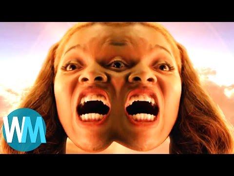 Top 10 Best Major Lazer Songs