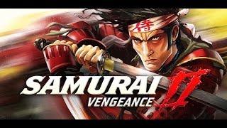 DOWNLOAD Samurai.II Vengeance full version Game PC *free* Working 100% + (original)