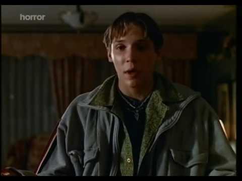 ATOMIC DOG 1998 TV MOVIE SYFY FAMILY ACTION   YOUTUBE
