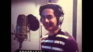 Watch Sam Concepcion Kontrabida video