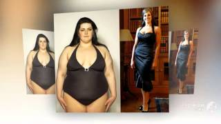 Как похудеть после гормональных таблеток