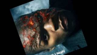 Download Do You Think About Me - 50 Cent (Before I Self Destruct) MP3 song and Music Video