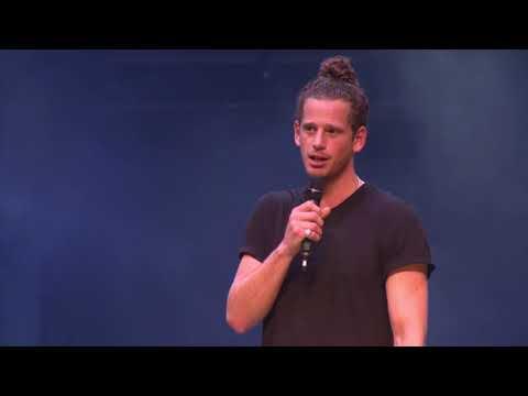Patrick Laureij - Homo's I