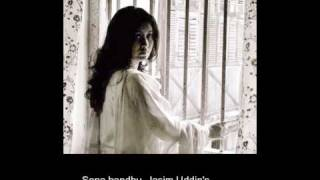 Download Sona bandhu  Jasim Uddin's favourite Bichet Song Abbasuddin MP3 song and Music Video