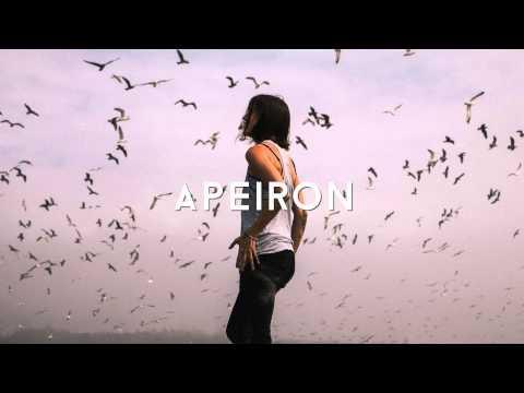 Клип CAPITALE - Closer To Me