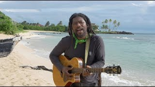 Salvemos al Planeta: Green Islands, Good Living, Good Life!
