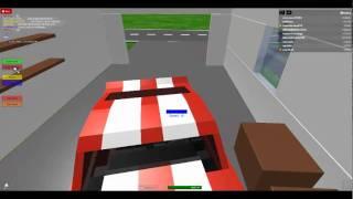 cooLman19990's ROBLOX video