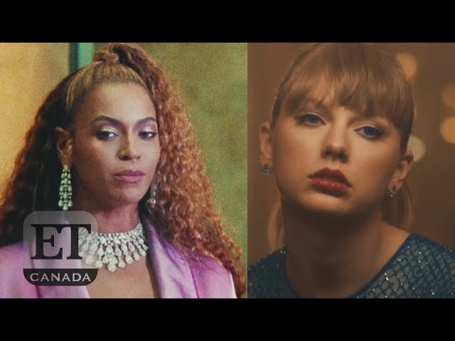 taylor-swift-beyonce-jay-z-snubbed-by-grammys
