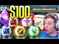 $100 NEW POSITION ORBS! 100% GEMSTONE?! Pool Party Orbs Opening - League of Legends