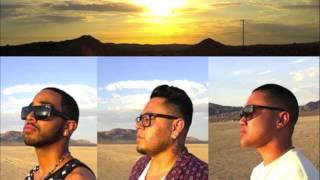 Airplanes & Terminals- Andrew Garcia, G Seven, Traphik (audio)