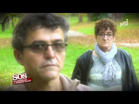 SOS ma famille à besoin d'aide: Agnès, Agathe et Isabelle