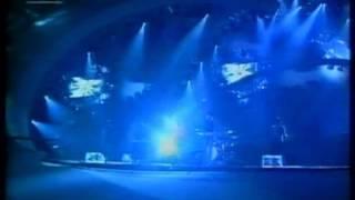 Gambar cover t.A.T.u. Eurovision 2003 Rehearsal