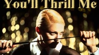 Madonna - You Thrill Me (Final  Demo 2)