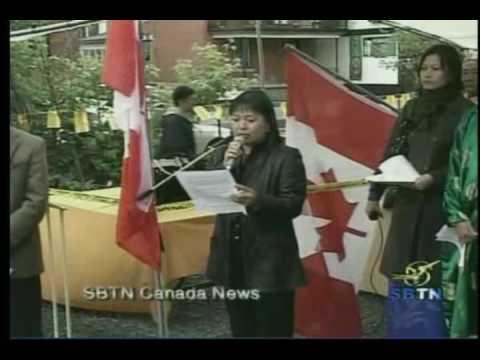 Tin buoi chieu cua SBTN ngay 4 6 2009