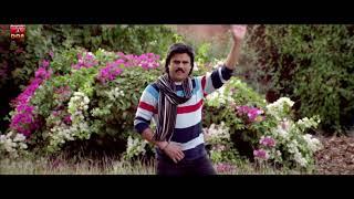 Chadhal Jawani Ke Maja A Raja | Bhojpuri Hot Song New 2016 HD | Akshara Singh, Shubham Tiwari