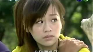 Heaven's Wedding Gown Episode Full 10 Complete End★★★★★★★★★★