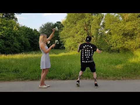 Michael Braun tkd - summer kicks