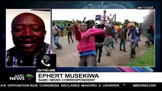 latest-on-zimbabwe