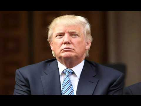 John Birch Society: Donald Trump Scares the Establishment