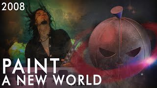 HELLOWEEN - Paint A New World (Official Music Video) YouTube Videos